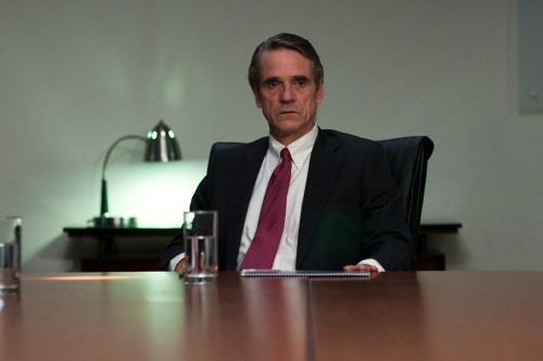 margin-call-jeremy-irons.jpg