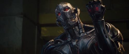 avengers, ultron, joss whedon, iron man, hulk