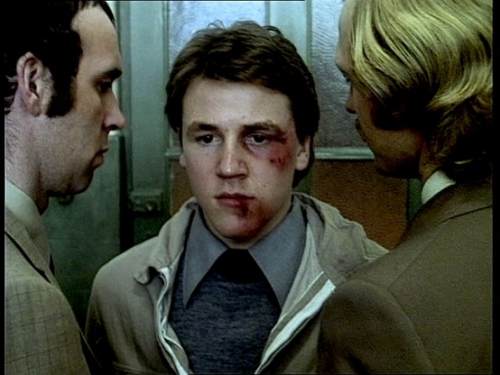 alan clarke,scum,made in britain,elephant,the firm,tim roth,gary oldman,ray winston