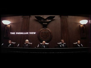 parallax-view-title-still-small.jpg