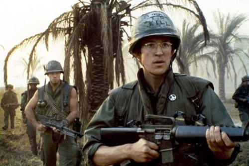 full-metal-jacket_WEB-585x391.jpg